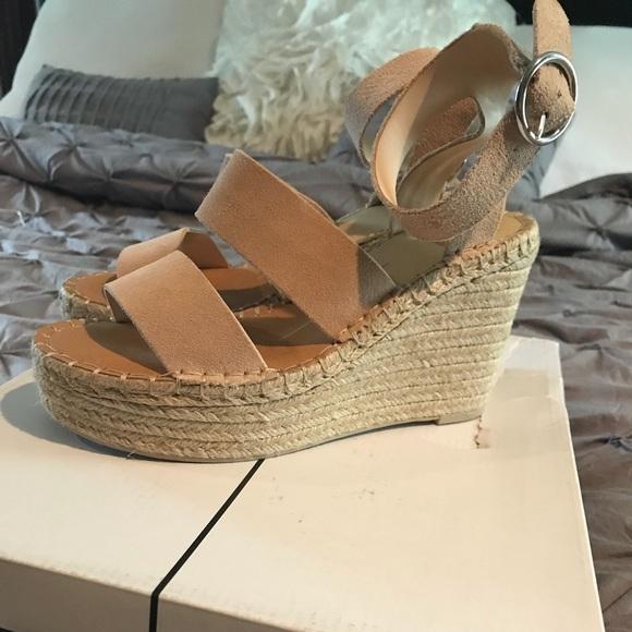 4e23baf4826c Dolce Vita Shoes - Dolce Vita Shae sandals 8.5m